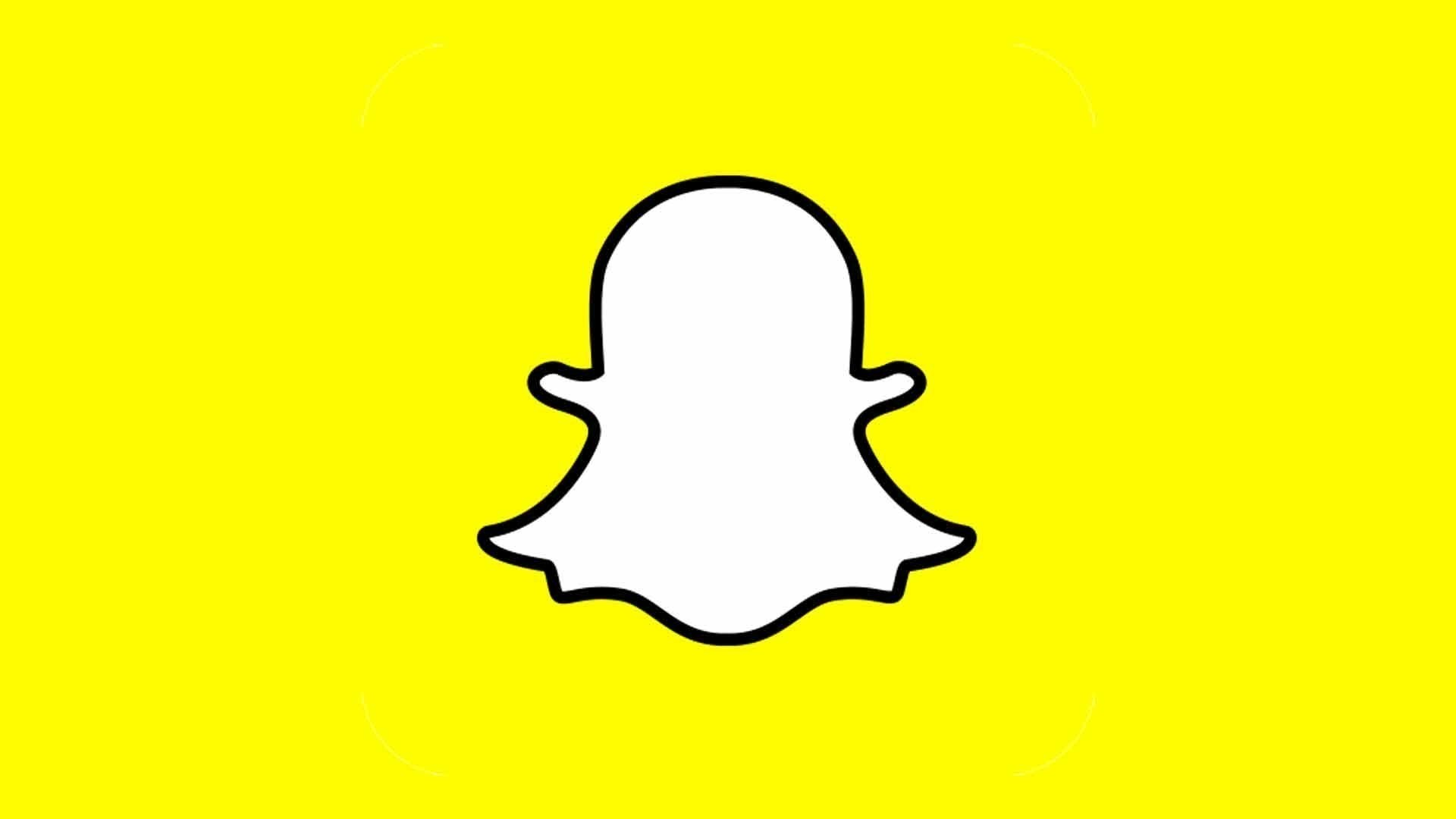 Snapchat officially launches its rebuilt Android app.
