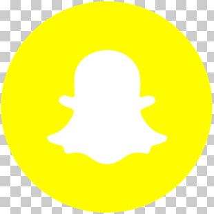 Spectacles Snapchat Mobile app Snap Inc. Mobile Phones.
