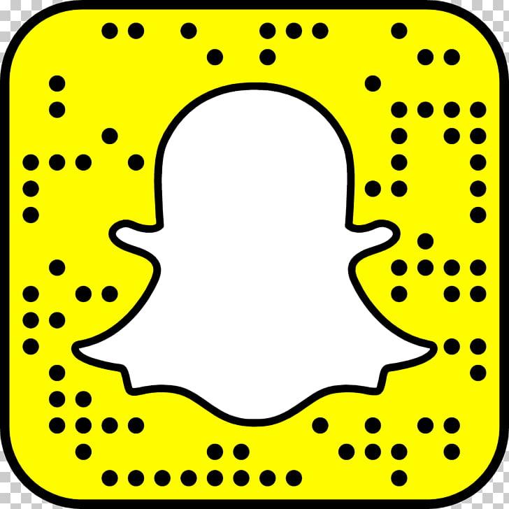 Snapchat Social media Snap Inc. App Store, dope logo PNG.