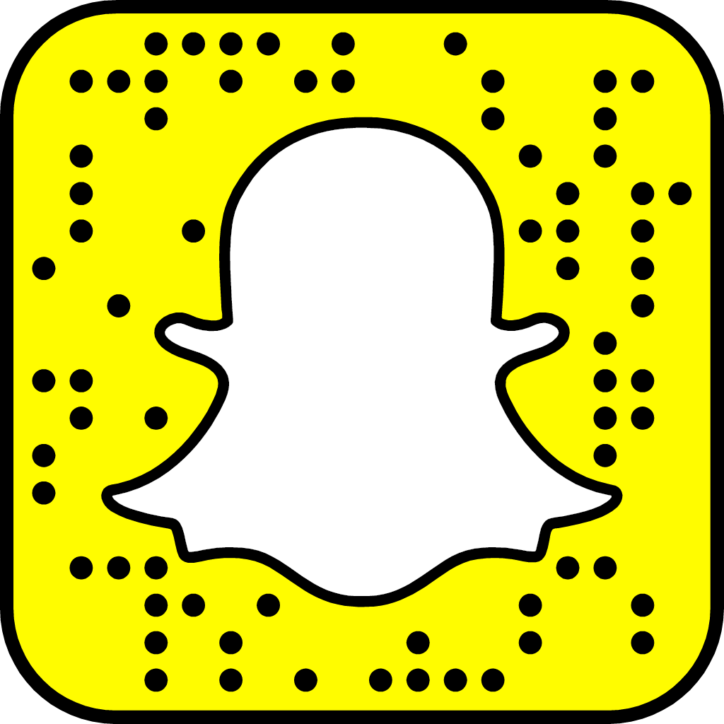 Snapchat Gets New, \'Redesigned\' Android App.