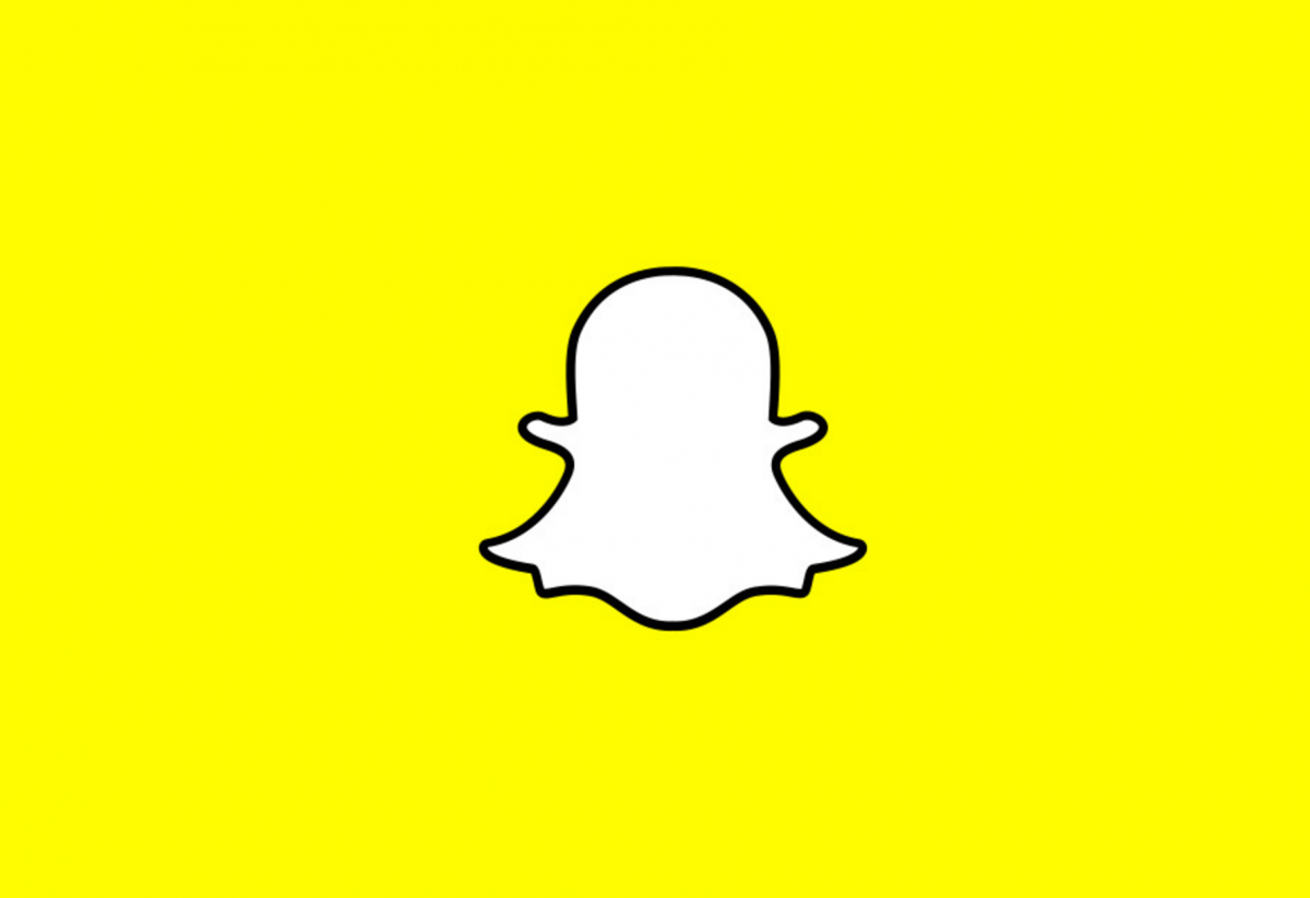 Snapchat\'s redesigned, faster Android app will roll out by.