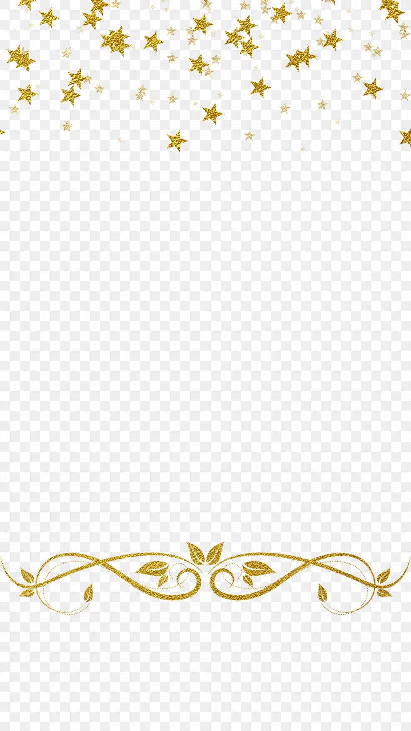 Gold Star Snapchat Clip Art, PNG, 1080x1920px, Gold, Area.
