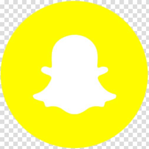 Social media Computer Icons Snapchat Logo Snap Inc.