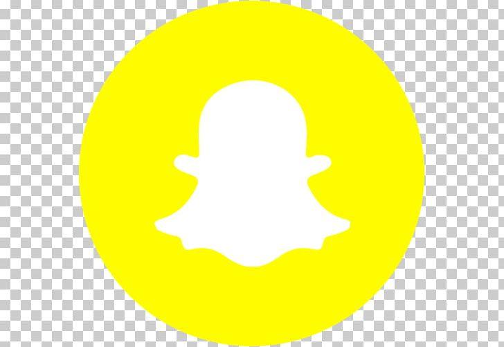 Social Media Computer Icons Snapchat Logo Snap Inc. PNG.