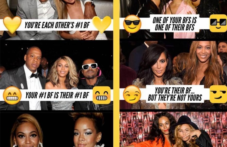 What Do Snapchat Emojis & Numbers Mean? A Complete Guide To The.