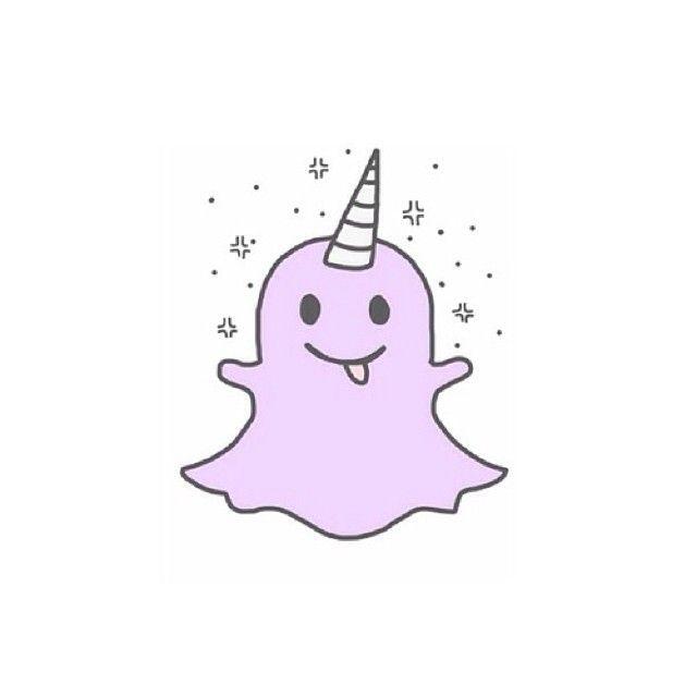 Snapchat Clipart Png.