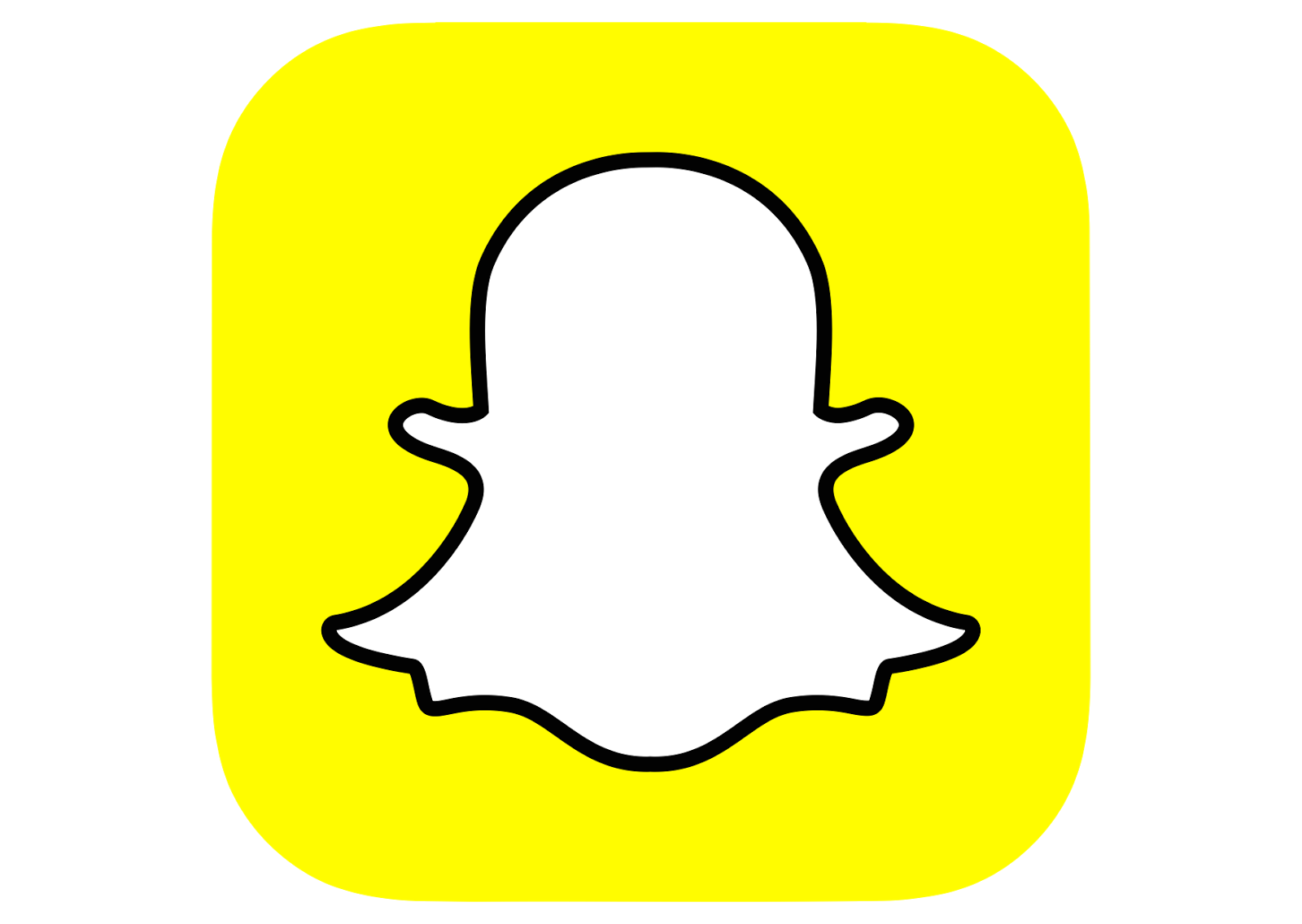 Free Snapchat Cliparts, Download Free Clip Art, Free Clip.