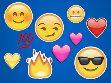 Here\'s What the Emojis on Snapchat Really Mean in 2019.
