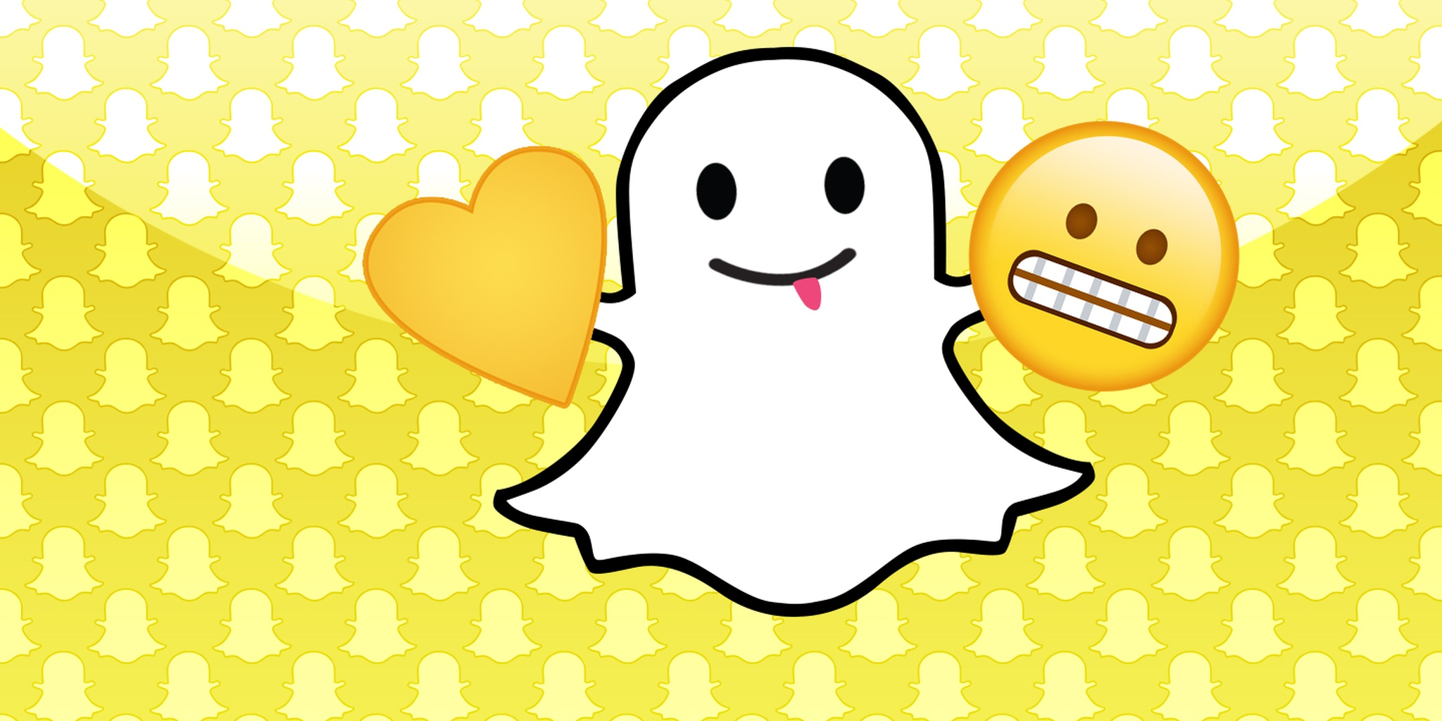 Snapchat Emojis: What They Really Mean And How To Use Them.