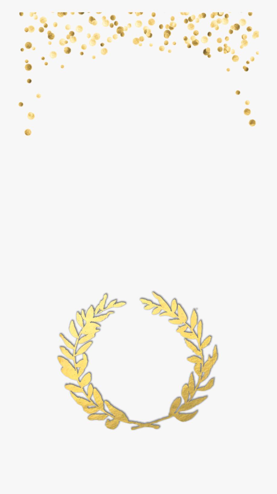 Congratulations Gold Laurels.