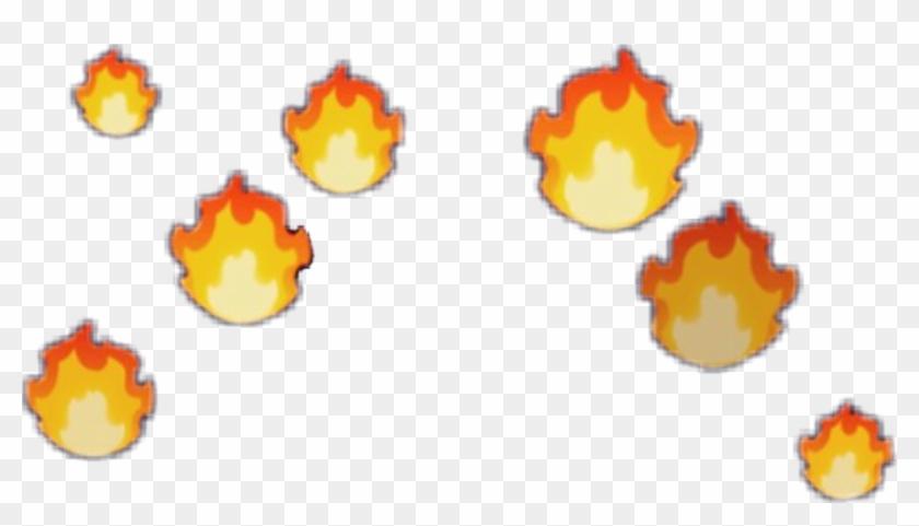 snapchatfilter #snapchat #firefilter #fire #filter.