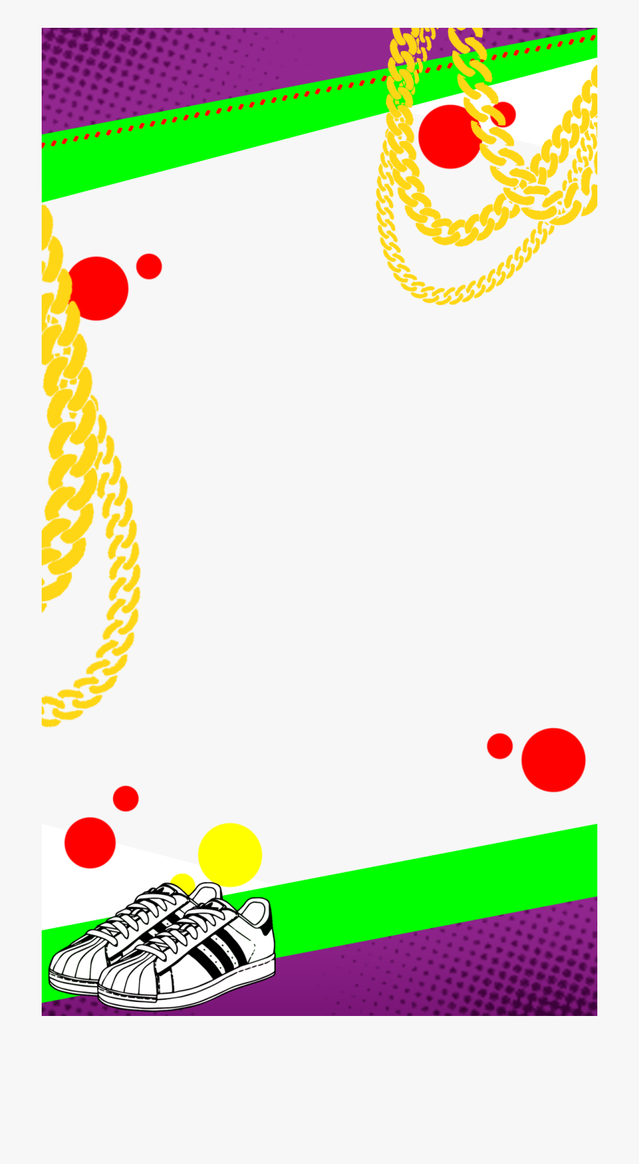 S Or Party Birthday Snapchat Geofilter.