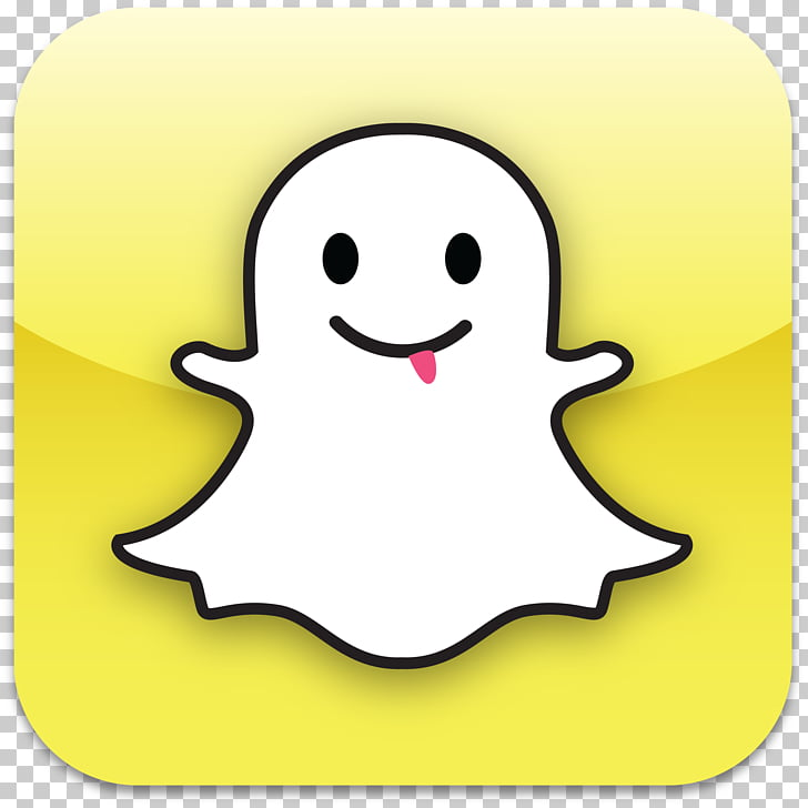 Snapchat Social media Advertising Snap Inc. Sticker, Pink.