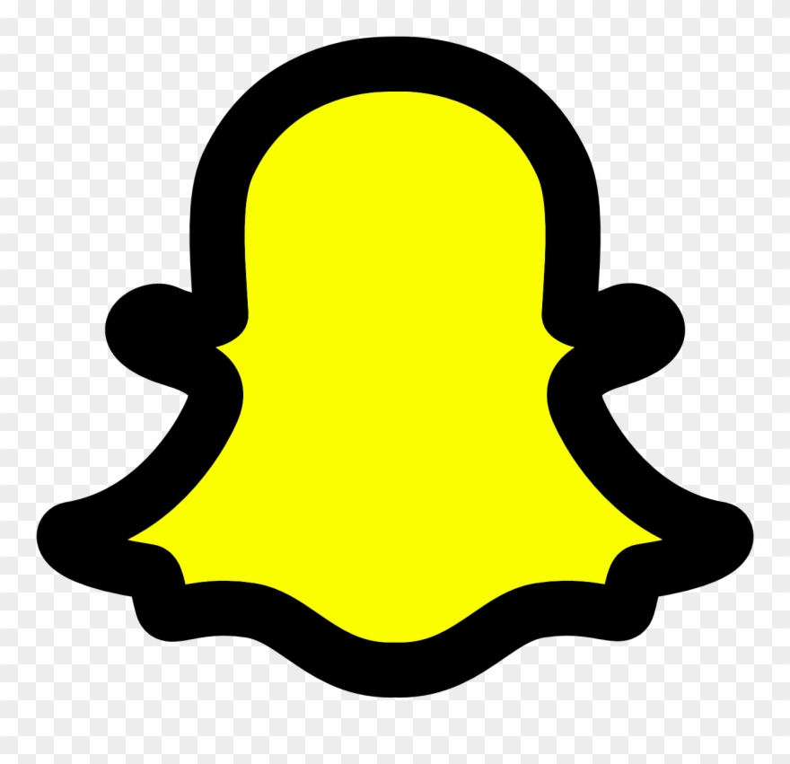 Snapchat Is Called As The Best Smartphone Application.