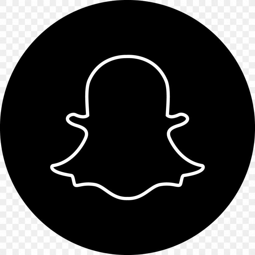 Social Media Snapchat Logo Initial Coin Offering Cerveteca.