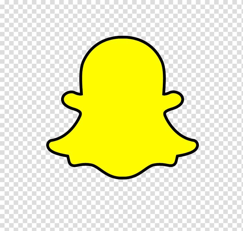 Social media Computer Icons Snapchat Logo, social media.