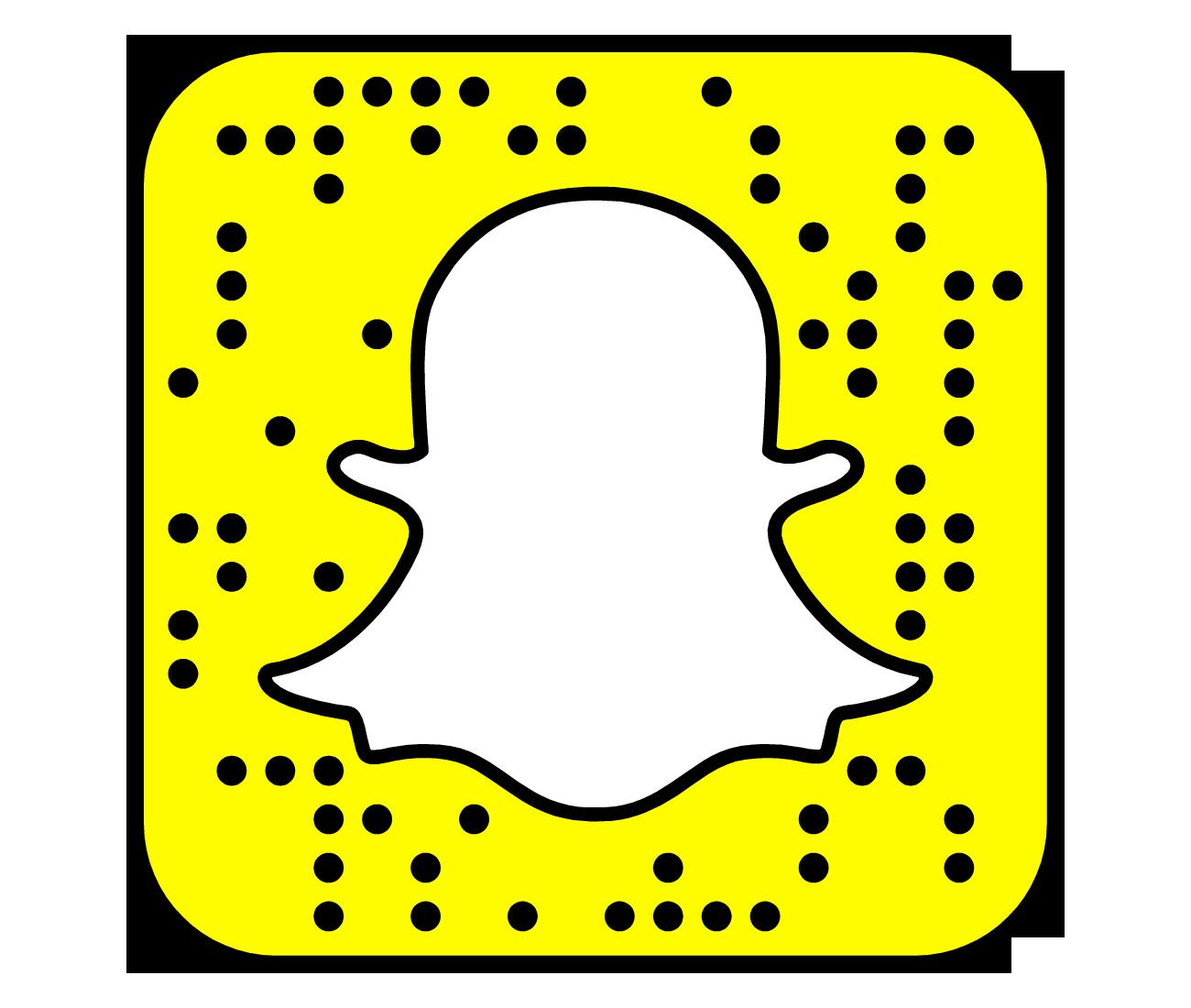 Logo Snapchat.