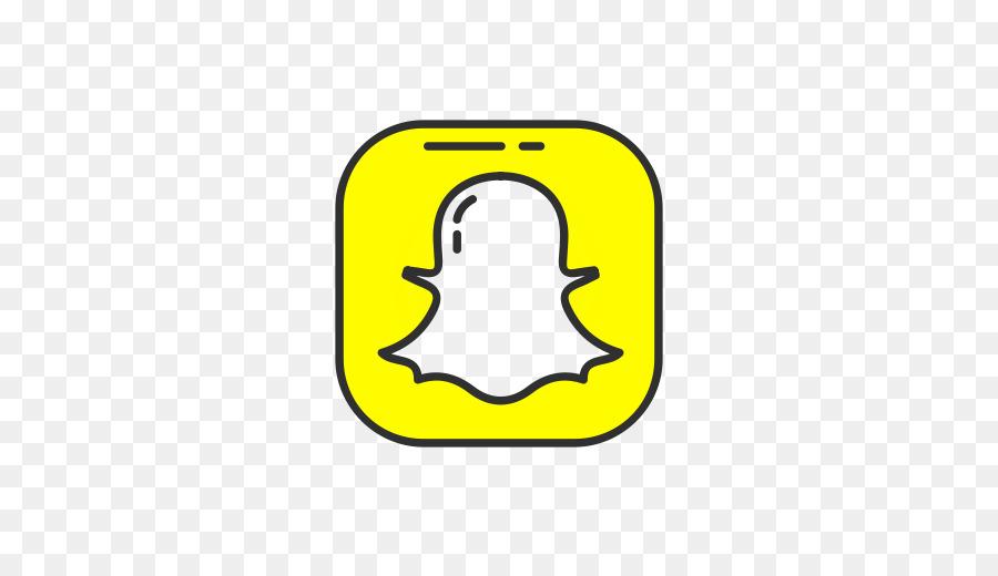 snapchat logo png snapchat logo computer icons social media.