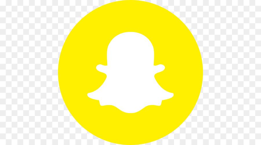 snapchat logo png social media computer icons snap inc.