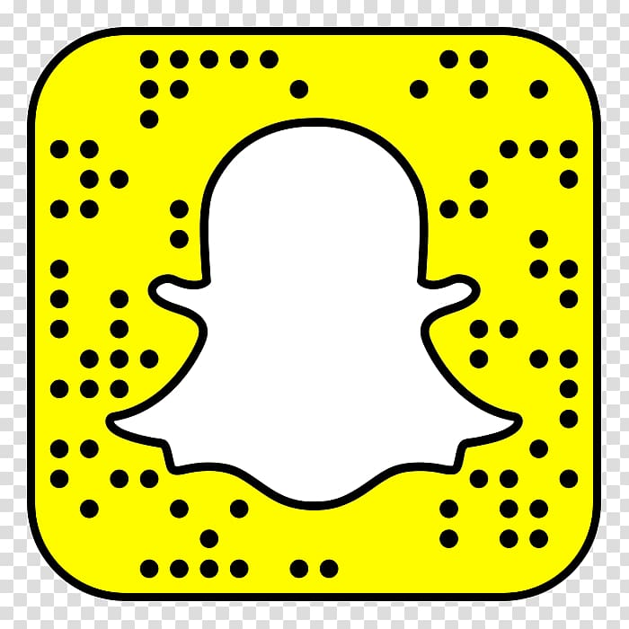 Snapchat Social media YouTube Snap Inc., snapchat, Snapchat.