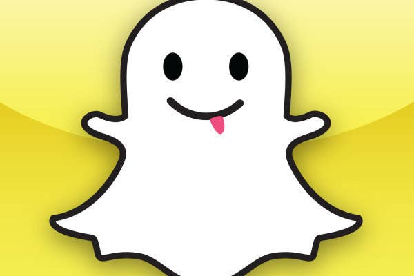 13 Cool Things You Probably Didn\'t Know About Snapchat.