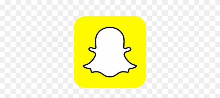 Snapchat App Png Download.