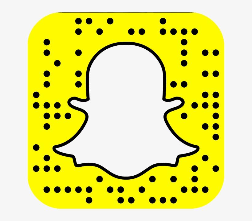 Snapchat Logo Png.