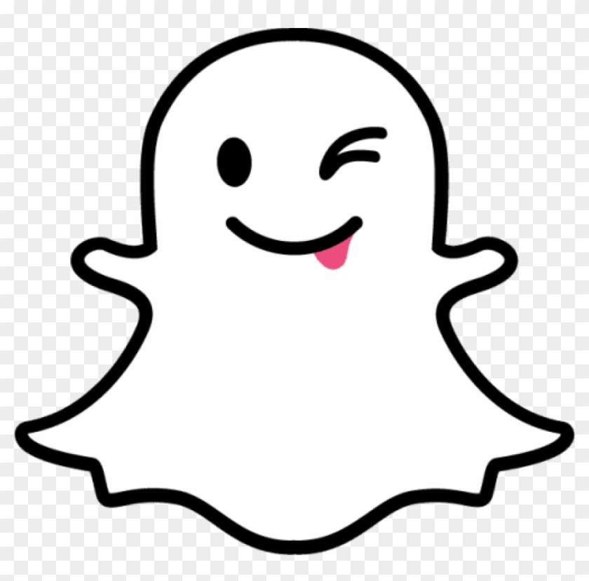 Free Png Download Snapchat Stickers To Cut Png Images.