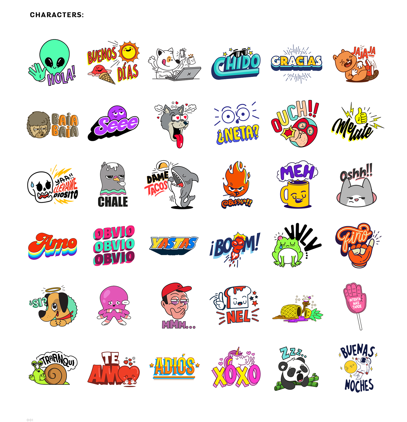 Snapchat Stickers Png (105+ images in Collection) Page 2.