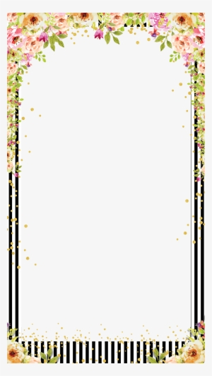 Snapchat Filters PNG, Transparent Snapchat Filters PNG Image.
