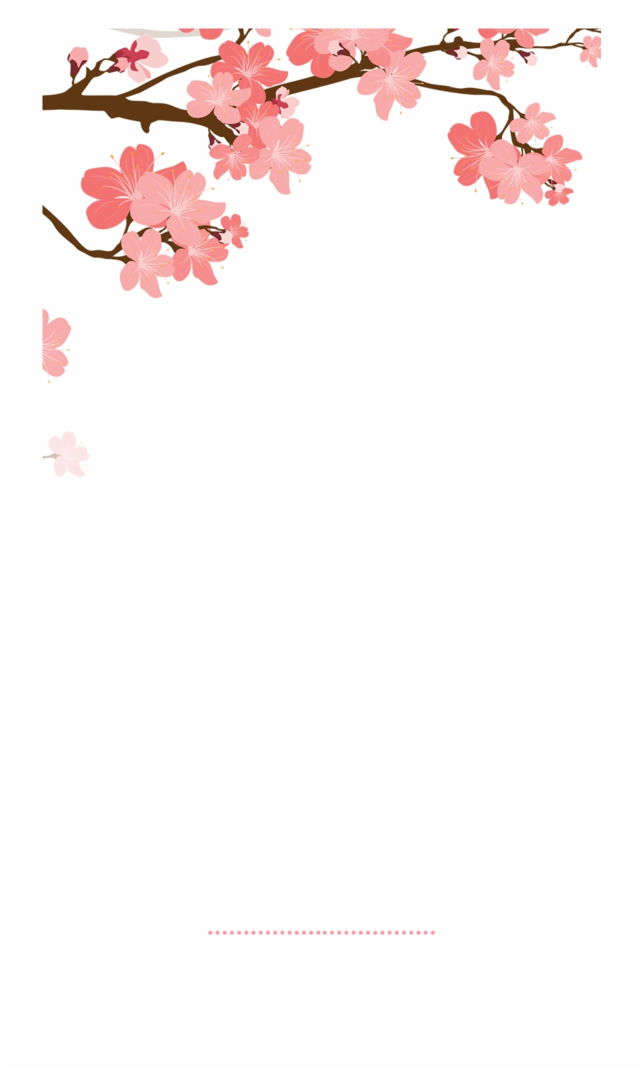 Snapchat Filters Wedding Transpa Png Clipart Free.