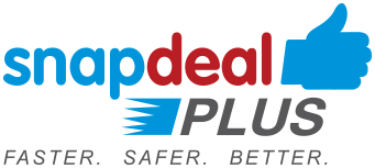 Snapdeal PNG Transparent Snapdeal.PNG Images..