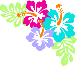 Snapdragon Clipart.