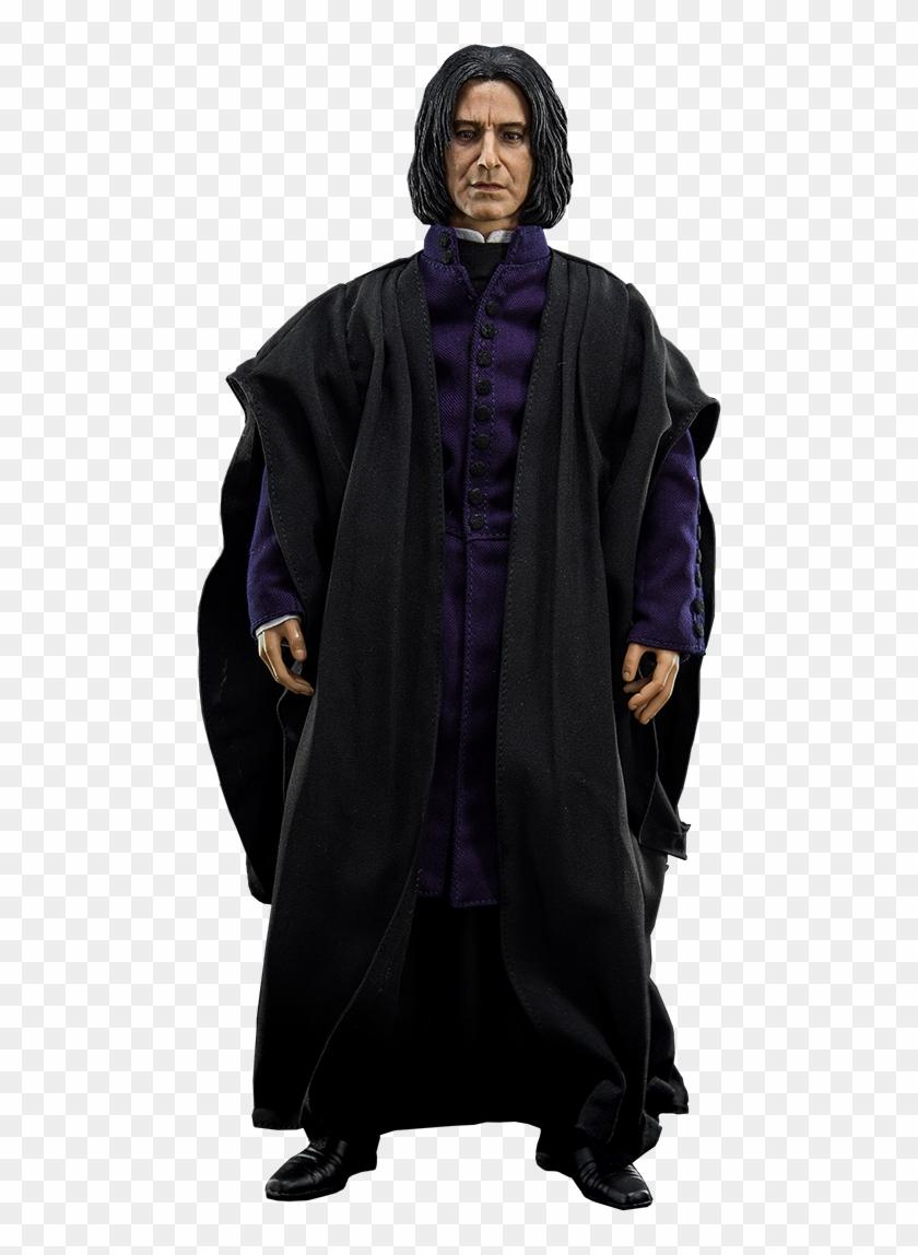 Dumbledore Transparent Professor.