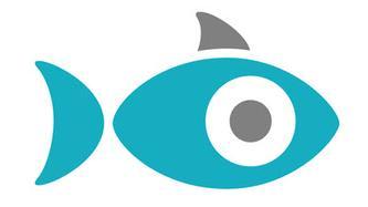 Snapfish.