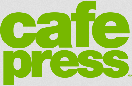 CafePress Acquired by Snapfish in $25 Million Deal.