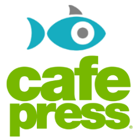 CafePress Sells for More Than $25 Million.