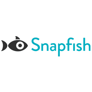 Snapfish promo codes and deals: September 2019.
