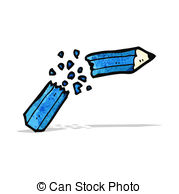 Snapped Clipart Vector Graphics. 63 Snapped EPS clip art vector.