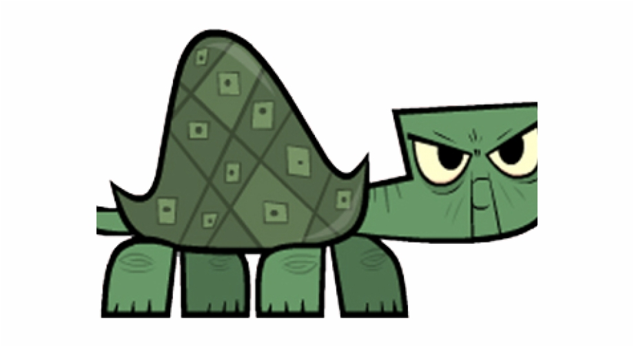 Snapping Turtle Clipart Png.