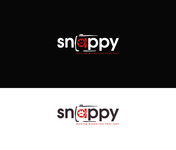 Snappy Logo Design Contest.