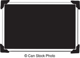Snapshot picture Illustrations and Stock Art. 4,746 Snapshot.