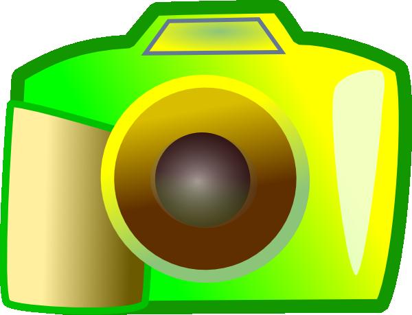 Snapshot 20clipart.