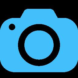 Free Screenshot Cliparts, Download Free Clip Art, Free Clip.