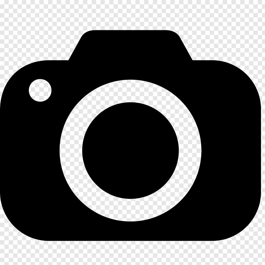 Camera Symbol, Snapshot, GNOME Screenshot, Circle, Line.