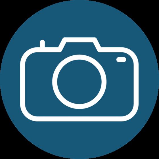 Snapshot Icon #38369.