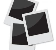 Snapshot clipart 2 » Clipart Station.