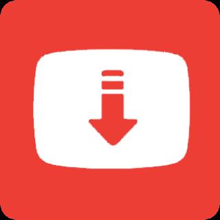العملاق سناب تيوب لتحميل مقاطع الفيديو واليوتيوب SnapTube.