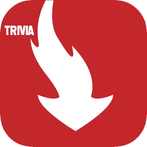 SnapTube Trivia by Mr R Gray.