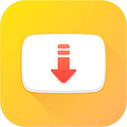 Is Snaptube a good app?.